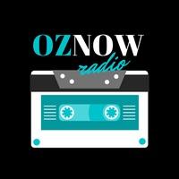 OzNow Radio