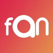 Rede Fan FM