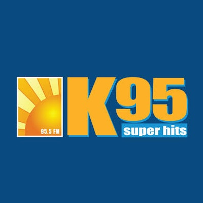 Super Hits K95 - KAHE