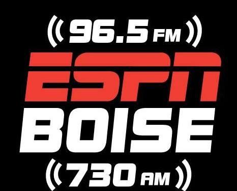 ESPN Boise - KNFL