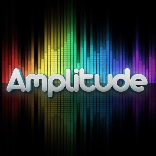 Amplitude PREMIERE