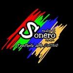 Radio El Sonero