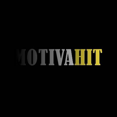 MotivaHit