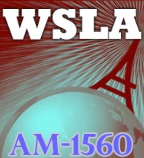 WSLA Radio - WSLA