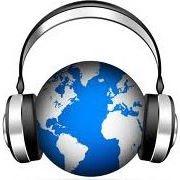 KWBF Radio