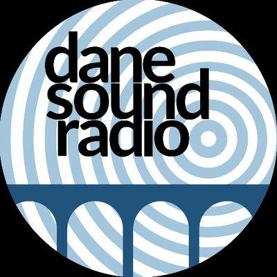Dane Sound Radio