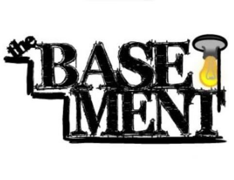 The Basement - WVUD-HD2