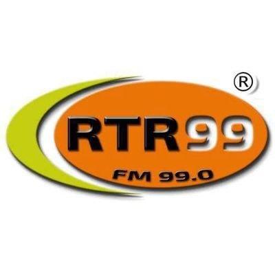 RTR 99