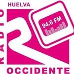Radio Occidente