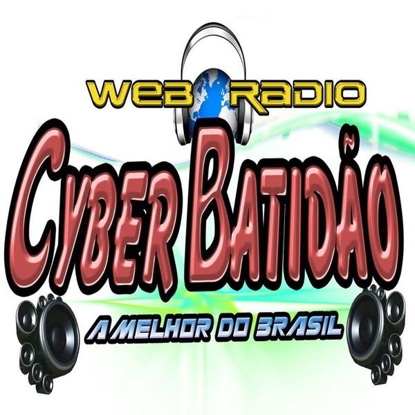Web Radio Cyber Batidao