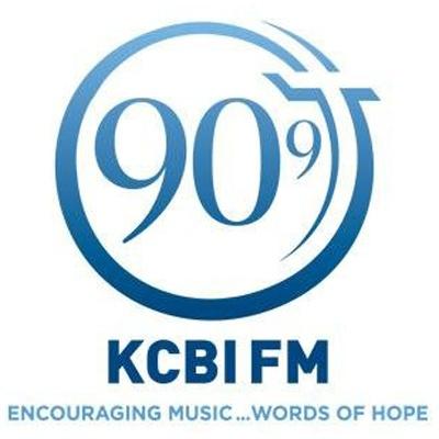 90.9 KCBI FM - KCBI