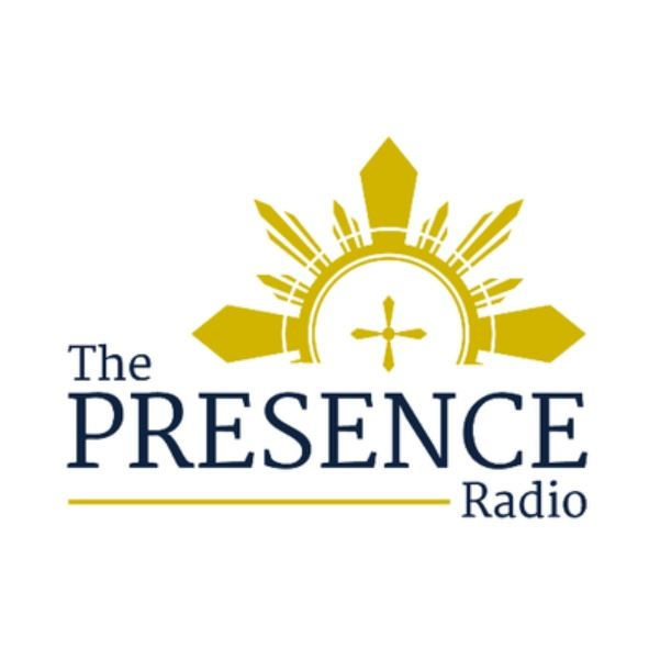 The Presence Radio - WWTP