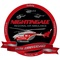 Norfolk, VA Nightingale Regional Air Ambulance Logo