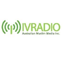 Islamic Voice Radio Perth