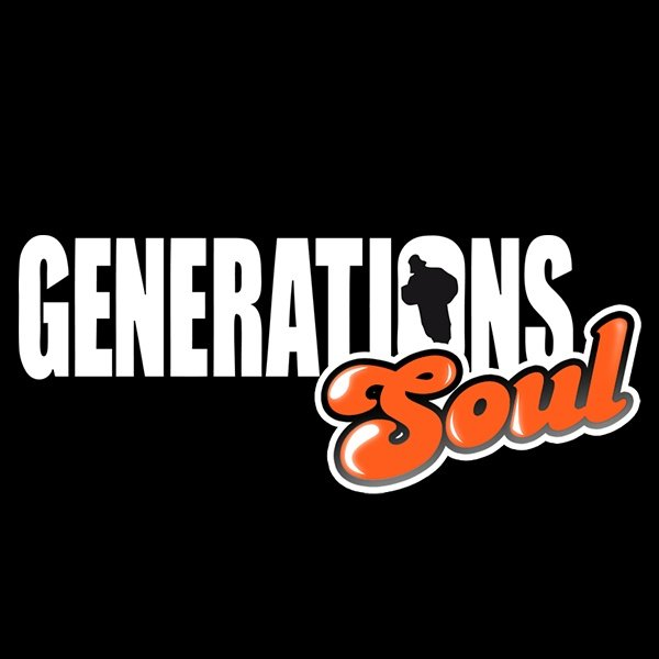 Generations - Soul