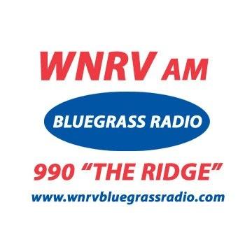 990 The Ridge - WNRV