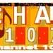 Channel 107 Logo