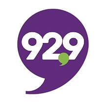 929 CFUT - CFUT-FM
