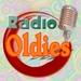 Radio Oldies Logo