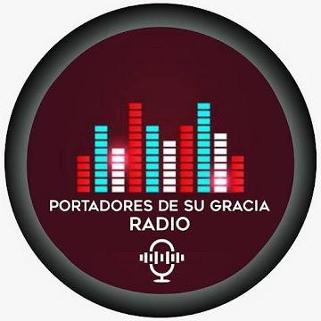 Radio Portadores De Su Gracia