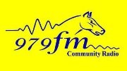 979fm Melton Community Radio
