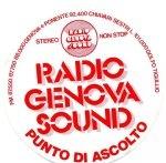 Radio Genova Sound