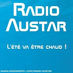 Radio Austar