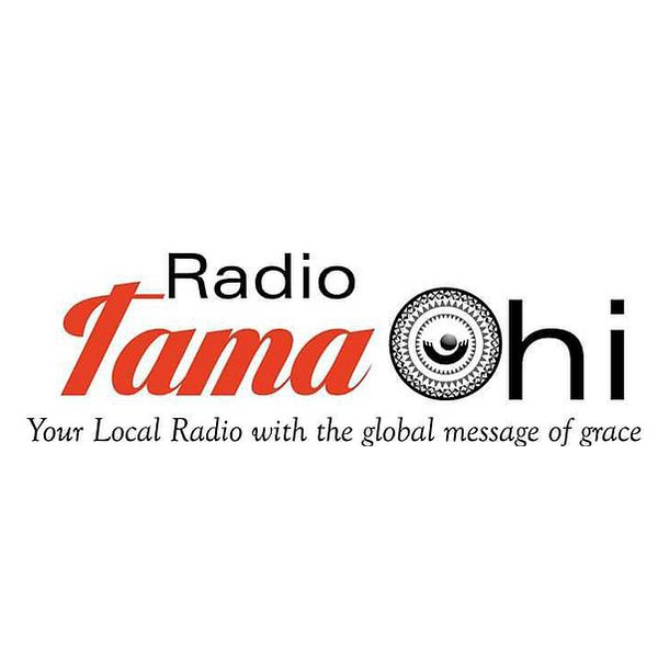 Tama-Ohi Radio Ministry