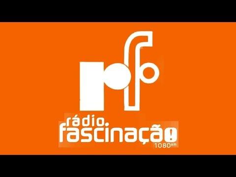 Rádio Fascinação