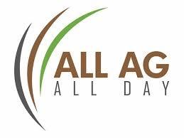 All Ag News - KFLP