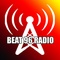 Beat 96 Radio Logo