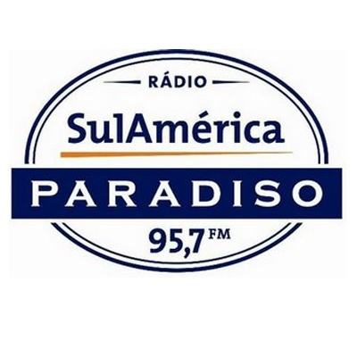 Paradiso FM