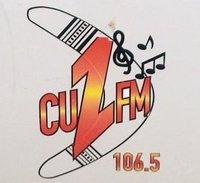 2cuzFM