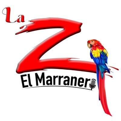 El Marranero de la Z