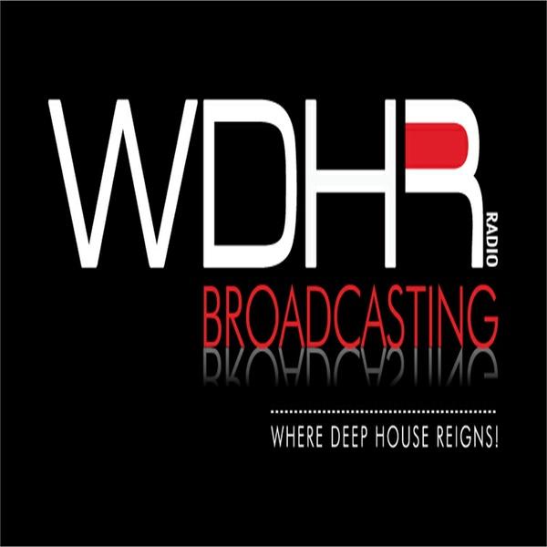 WDHR Radio