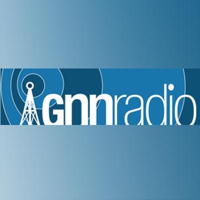 Good News Network - WWGF