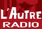 Radio Opcao