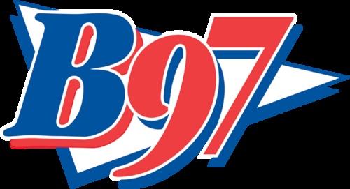 B97 - WBWB