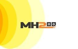 Rádio Movimento Hip-Hop DF
