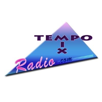 TEMPOMIXRadio