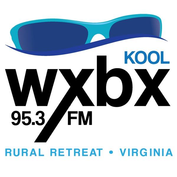 Kool 95.3 - WXBX