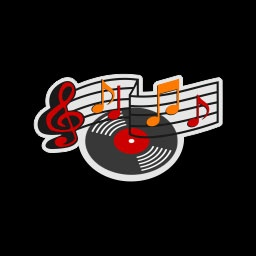 CKOL Radio - CKOL-FM