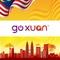 goXuan Logo