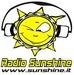 Radio Sunshine - Etschtal 99.8 Logo