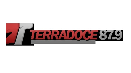 Rádio Terra Doce FM