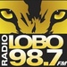 KLOQ-FM - KBLO Logo
