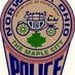 Norwalk Police Logo