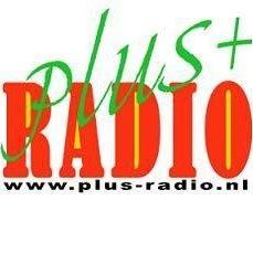 Plus-Radio