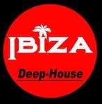 Ibiza Radios - Deep House