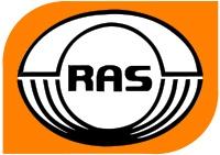 RAS - Hitradio Ö3